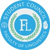 Studrada Lingvistiki
