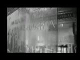 Jay-Z feat Alicia Keys - Empire State of MiND ГИМН НЬЮ-ЙРКА !!! КЛАСНЫЙ КЛИП И КЛАССНАЯ ПЕСНЯ!