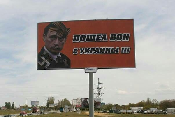 Причастных к подрыву здания СБУ в Одессе задержали. Террористом оказался преподаватель медуниверситета - Цензор.НЕТ 1825