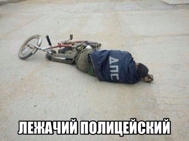 http://cs623818.vk.me/v623818650/2c12f/DZop3-CZXAI.jpg
