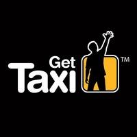 такси гет скачать программу - фото 9