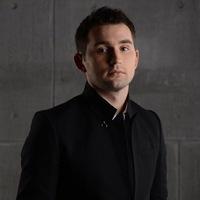 Алексей Кудряшев