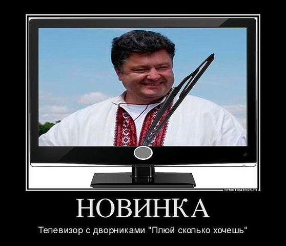 https://pp.vk.me/c623818/v623818732/1477/8E5VfgzvywA.jpg