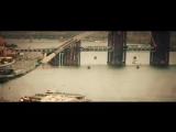 4atty aka Tilla, Mono (7 Мостов) - Тишина