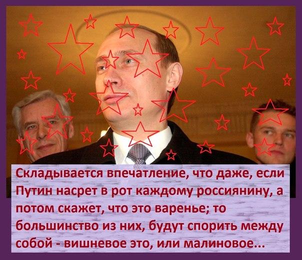 В Омске заряд праздничного салюта упал в толпу: пострадали пять человек - Цензор.НЕТ 2707