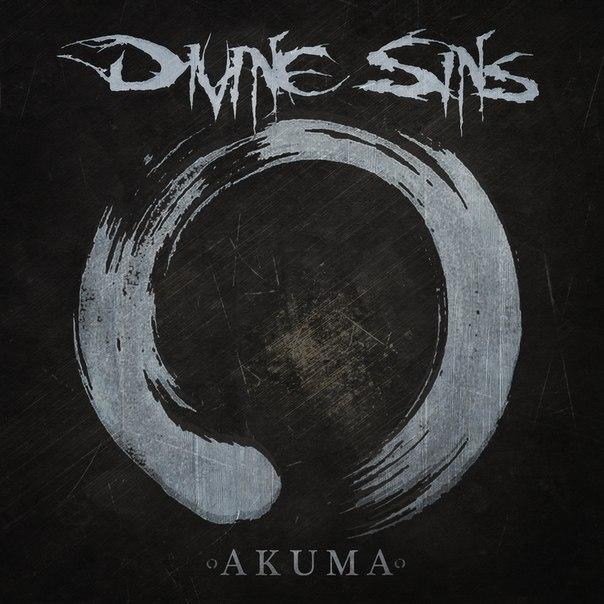 Divine Sins - Akuma (2015)