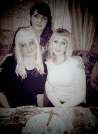 Евгения Карабицкая