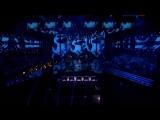 шоу Главная сцена - НАРГИЗ ЗАКИРОВА - Ты моя нежность - ПРЕМЬЕРА ПЕСНИ (27 02 2015)