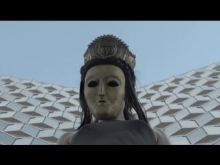 Caravan Palace - Comics [clip officiel]