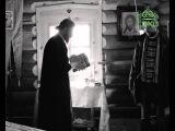 Уроки православия. Школа покаяния. Урок 58. (Слово о смерти. 16 часть). 20 августа 2015