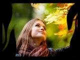 Саша Курган-За тебя я молюсь. ролик Атьяф Зинат.flv