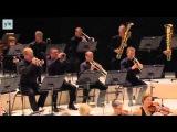 Berlioz: Symphonie fantastique - Roger Norrington, OAE (45)