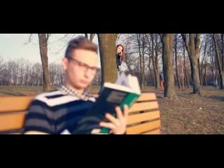 Extra Mocni - Moja mała (official video) NOWOŚĆ 2015