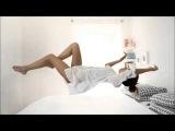 Sebastien Leger - L'Oreiller (Joachim Pastor Remix)
