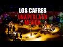 Los Cafres - Una perla en mi vida (DVD 25 años de Música video oficial)