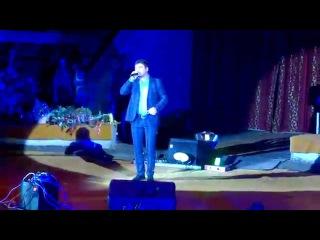 мурат тхагалегов в воронеже цирк 20.05.2015