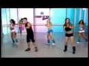 Classic Dance Aerobic Mix 2013