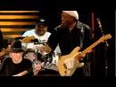 Sweet Home Chicago Buddy Guy Eric Clapton Johnny Winter Robert Cray Hubert Sumlin