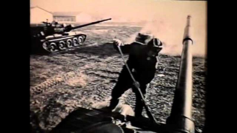 Советская армия 1991г. (полная версия)