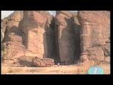 Guide21 - О, Израиль, Израиль...Зиновий Гердт (часть 2)