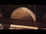 Иерусалим - Центр Мира. Фильм 2. Новые Религии