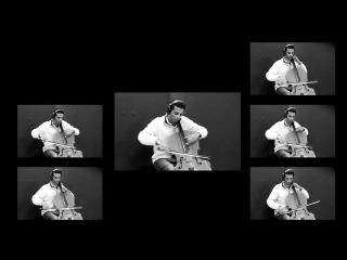 Thomas Tallis Third Mode Melody