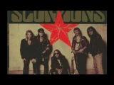 Scorpions - Ветер переменWind of Changerussian version