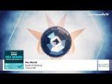 Rex Mundi - Seek &amp Destroy (Original Mix)