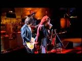 Steve Tyler &amp Joe Perry - I'm a King Bee Originally Performed by SLIM HARPO 1957.avi