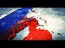 ВНИМАНИЕ, распродажа Земли Русской! Уничтожение России в действии! ПРОРОЧЕСТВА ИСПОЛНЯЮТСЯ. Смотреть всем!