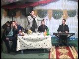 Meyxana 2015 - Siz Gozliyun - Orxan Mirferid Vuqar Valeh Rufet Ekrem