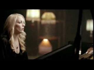 Annie Villeneuve - Quand je ferme les yeux