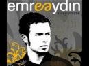 """Emre Aydın  """" Duymak istiyorum """" """" Я хочу ощущать """" - 2010"""