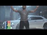 Ozan - Sönmüyor Ateşimiz Orjinal Video Klip