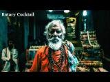 Echonomist Feat. Black Soda - Hysteria (Original Mix)