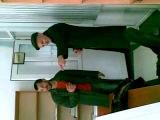 Асхаб и старый