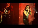 LOUNA - Ящик пандоры (LIVE HD)