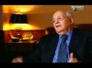 Михаил Горбачёв - Как я развалил СССР