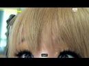 CLTV S3E01 Cute Funny cuts of CLfrom 2NE1TV