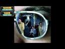 Alex Gopher - The Child (Birth Mix By Demon)