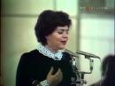 Майа Кристалинская-Опустела без тебя земля.