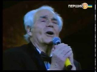 Дмитро Гнатюк.