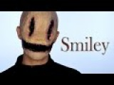 Tutorial maquillaje efectos especiales Smiley, FX #69 | Silvia Quiros