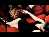 Anna Bonitatibus - Rossini - Arietta all'antica