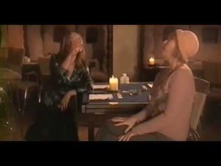 Любительница частного сыска Даша Васильева Фильм одиннадцатый Домик тетушки лжи часть 2