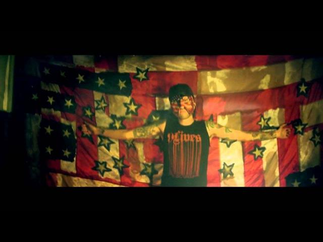 Deuce - America (Official Music Video)