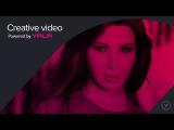 Nancy Ajram - Eini Alik (Audio)