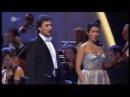Anna Netrebko, Verdi: Rigoletto, quartet