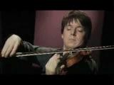 Джошуа Белл (Joshua Bell) Ave Maria