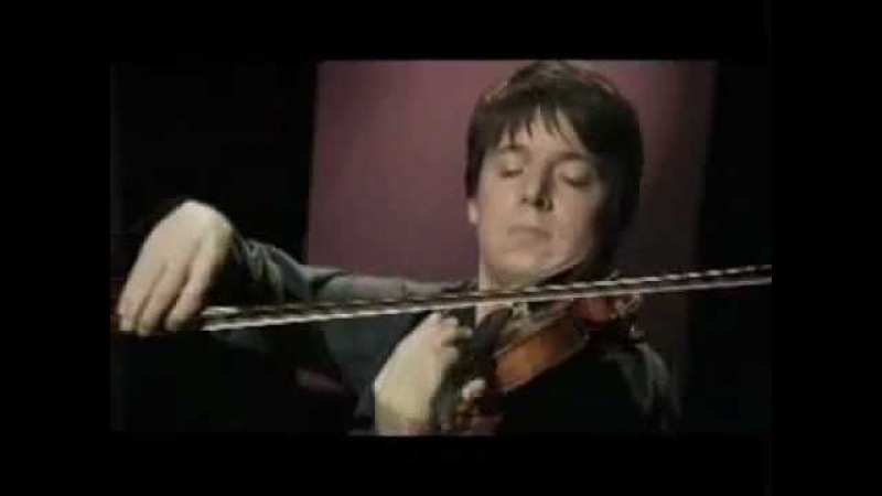 Джошуа Белл (Joshua Bell) Ave Maria